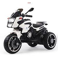 Детский электромотоцикл YT1200