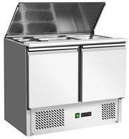 Стол холодильный саладетта Koreco S900