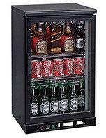 Витрина холодильная барная Koreco SC 150G