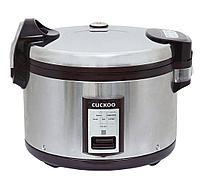 Рисоварка объемом 6,3 л Cuckoo CR3521, фото 1