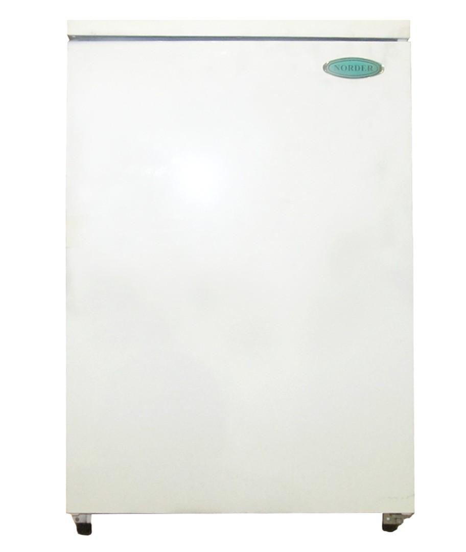 Шкаф холодильный Gruppo Blocnesa G160