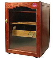 Шкаф для вина Gruppo Blocnesa BT75V