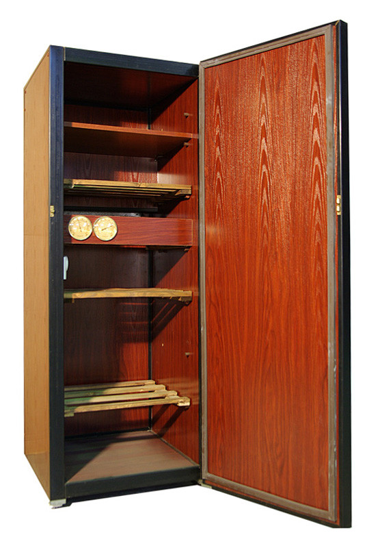 Шкаф для вина Gruppo Blocnesa BT180D