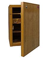 Шкаф для вина Gruppo Blocnesa BT75D