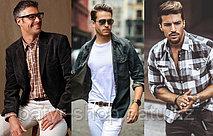 Топ-10 мужских вещей сезона 2021-2022, которые позволят выглядеть стильно в любой ситуации!