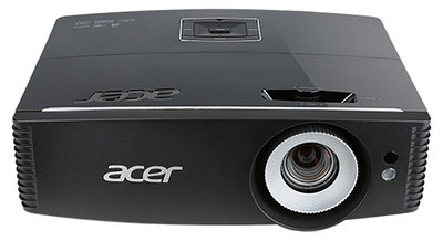 Проектор Acer P6200S