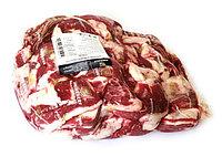 Котлетное мясо 70/30 охл.(Триммингс, ПраймБиф) ~10кг