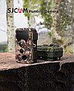 Защищенная видео-фотоловушка/охотничья камера 24Мп с супер ночным виденьем и WiFi (новинка 2021года!), фото 3
