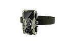 Защищенная видео-фотоловушка/охотничья камера 24Мп с супер ночным виденьем и WiFi (новинка 2021года!), фото 10