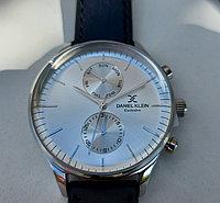 Мужские наручные часы Daniel Klein 11612-1. Гарантия. Рассрочка. Kaspi RED.
