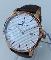 Мужские наручные часы Daniel Klein 12669-6. Гарантия. Рассрочка. Kaspi RED.