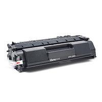 Картридж Europrint EPC-280A, черный