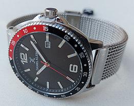 Мужские наручные часы Daniel Klein 12569-2. Миланское плетение. Гарантия. Рассрочка. Kaspi RED.