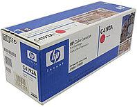 Картридж HP LJ 4550 C4193A, пурпурный