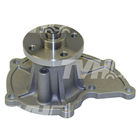 Хвостовик помпы водяной для погрузчиков TOYOTA бензин 4Y (8 серия) 1,0-3,5т