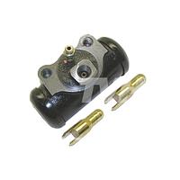 Рабочий тормозной цилиндр для погрузчиков TOYOTA дизель-бензин-электро (7-8 серии) 2,0-3,0 т