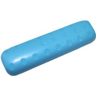 Мобильный аккумулятор Continent PWB26-020BU, голубой