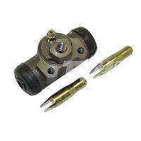 Рабочий тормозной цилиндр для погрузчиков TOYOTA дизель-бензин-электро (7-8 серии) 1,0-1,8 т
