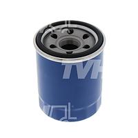 Фильтр масляный (4D92-98), (4G63-64) для погрузчика KOMATSU дизель (16-20 серии) 1,0-3,0т