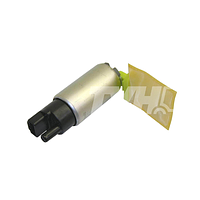 Топливный насос (электрический) для погрузчиков TOYOTA бензин 4Y (8 серия) 1,0-3,5т