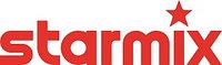 Промышленные и строительные пылесосы STARMIX