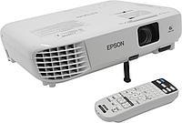Проектор Epson EB-X06, фото 1