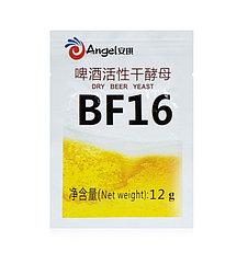 Пивные дрожжи Ангел BF16