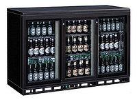 Витрина холодильная барнаяч Koreco SC 315SD