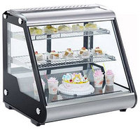 Витрина холодильная настольная Koreco RTW 160L2
