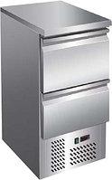 Стол холодильный Koreco S4012D