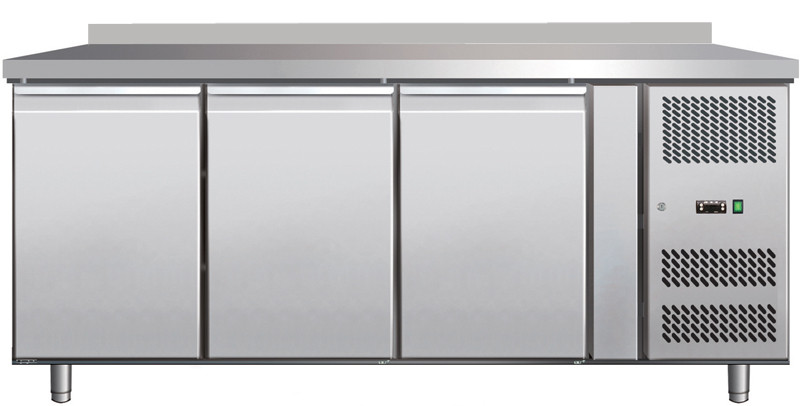 Стол холодильный Koreco GN3200TN