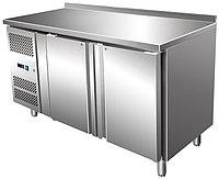 Стол морозильный Koreco GN1500BTSB