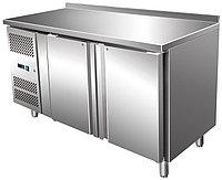 Стол холодильный Koreco GN1500TNSB
