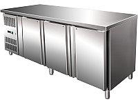 Стол морозильный Koreco GN2000BT