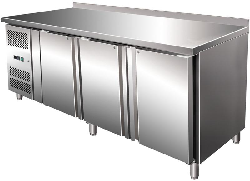 Стол морозильный Koreco GN2000BTSB