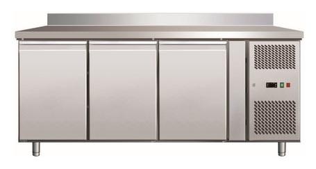 Стол морозильный Koreco GN3200BT