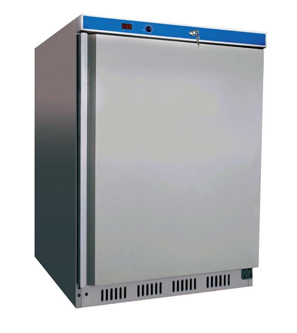 Шкаф морозильный объемом Koreco HF200SS