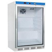 Шкаф холодильный Koreco HR200G
