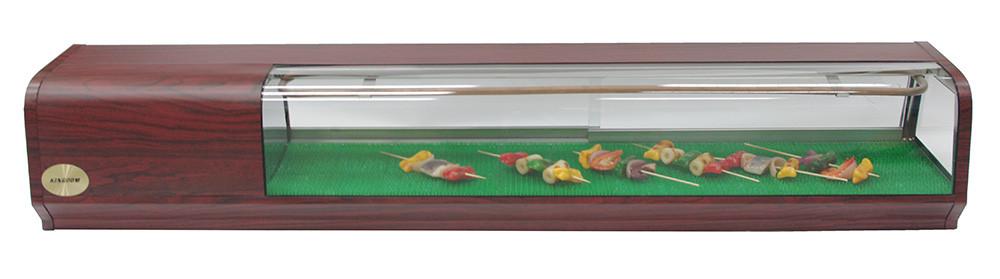 Витрина суши (суши-кейс) Koreco WGS06
