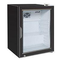 Витрина холодильная барная Koreco SC 100G