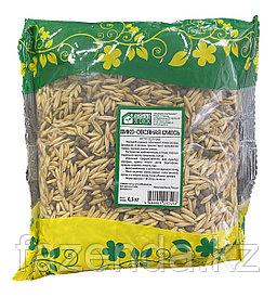 Семена сидерат Вика-Овес 1 кг