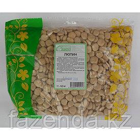 Семена сидерат Люпин 0,5 кг