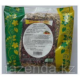 Семена сидерат  Listok 0,5 кг