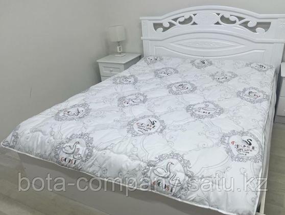 Одеяло Снежок 2сп