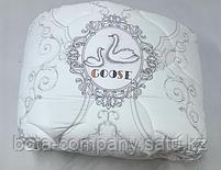 Одеяло Снежок 2сп, фото 3