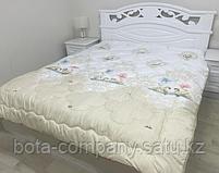 Одеяло Снежок 2сп, фото 4