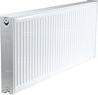 Радиатор Axis Classic 22 500x500 C
