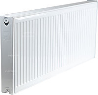 Радиатор Axis Classic 22 500x900 C