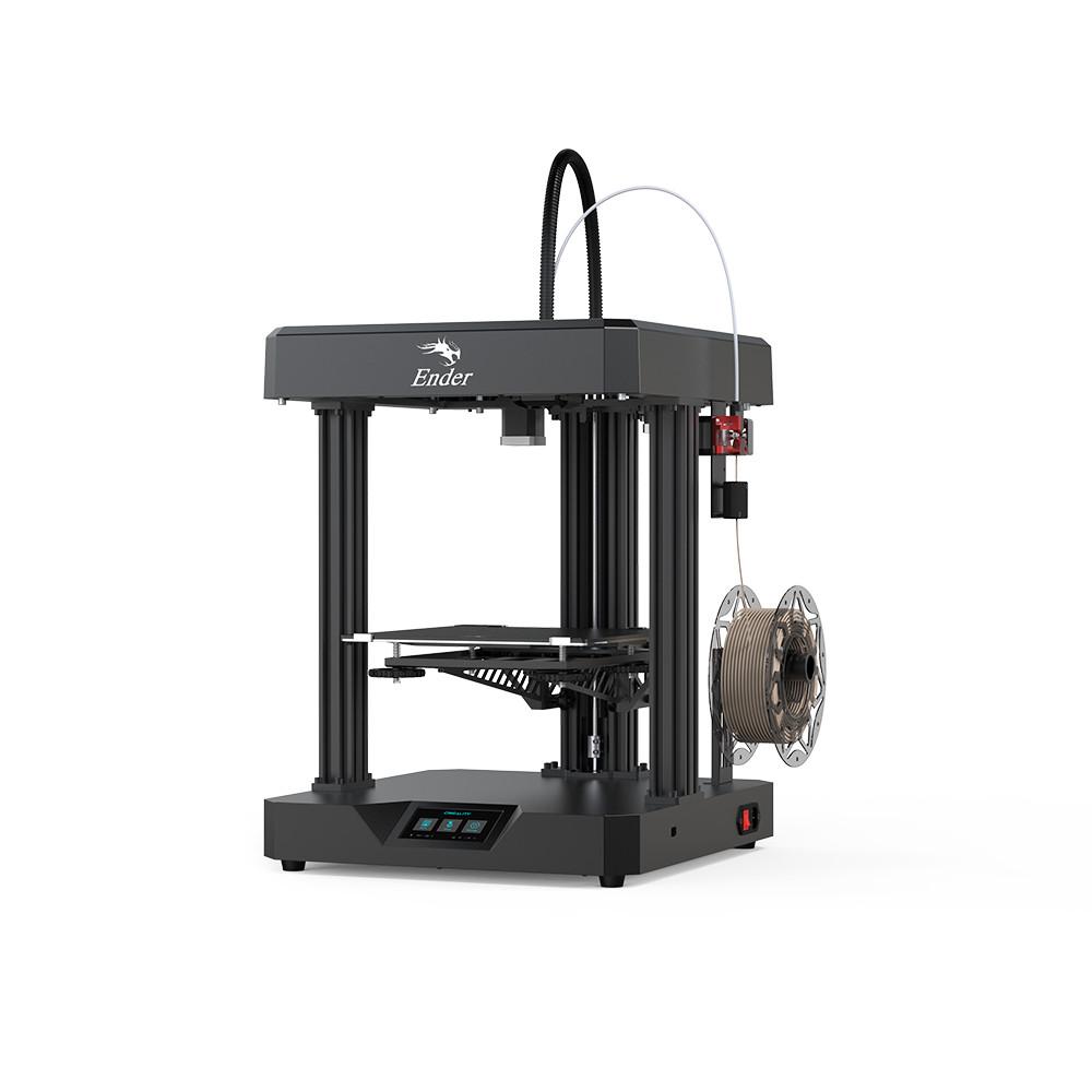 3D-принтер Creality Ender-7 (250х250х300 мм)