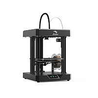 3D-принтер Creality Ender-7 (250х250х300 мм), фото 2